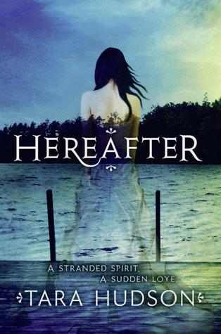 Hereafter Series
