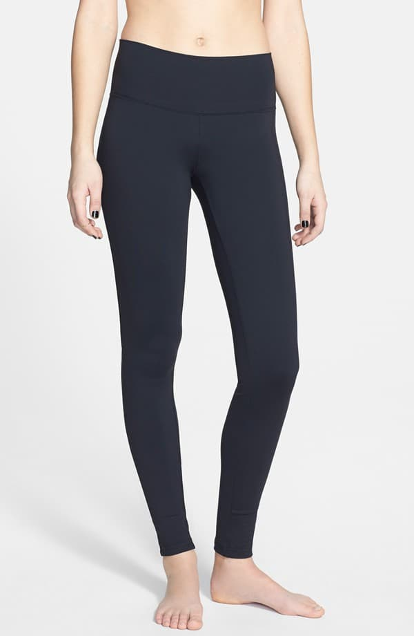 nordstrom leggings