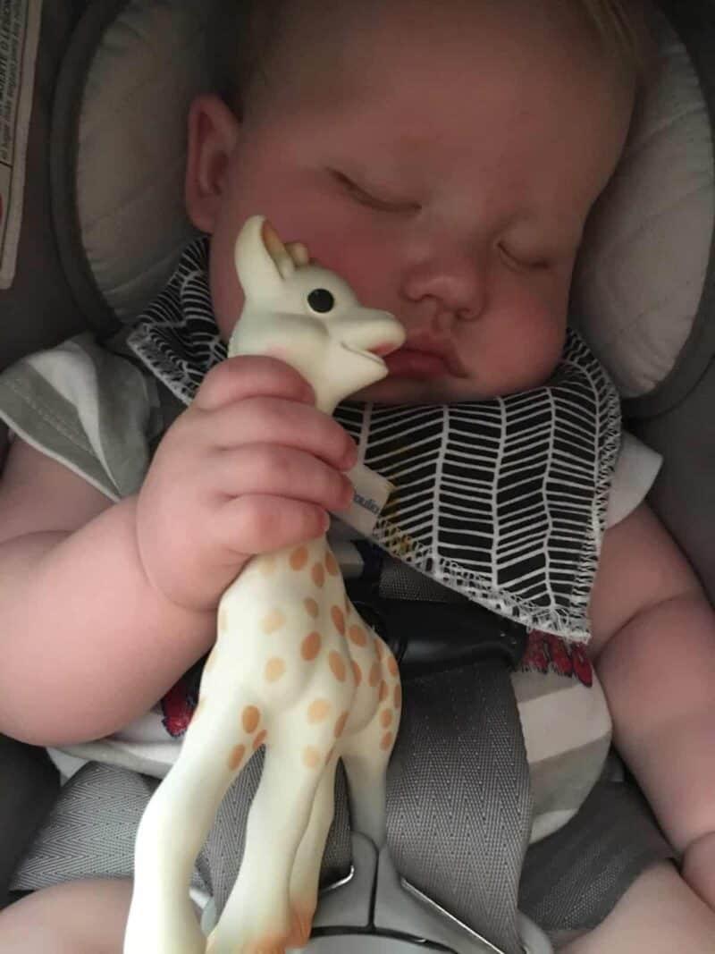Best Baby Buys