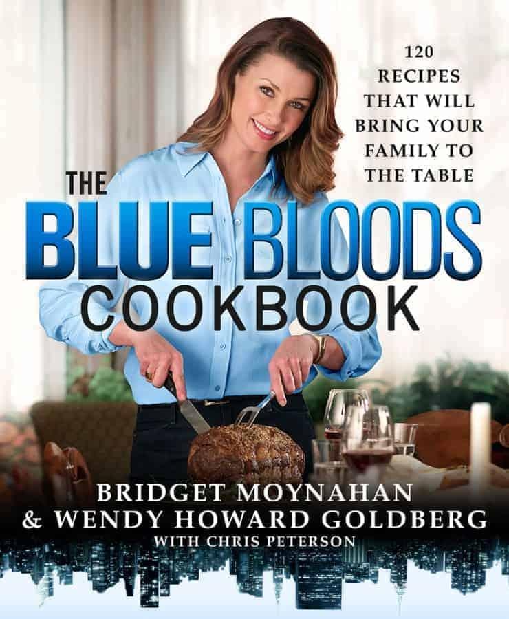 Favorite Cookbooks