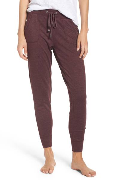 Make + Model All About It Lounge Pants