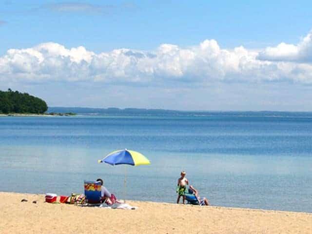 haserot beach park