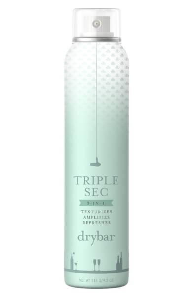 Dry Bar Triple Sec Texturizer