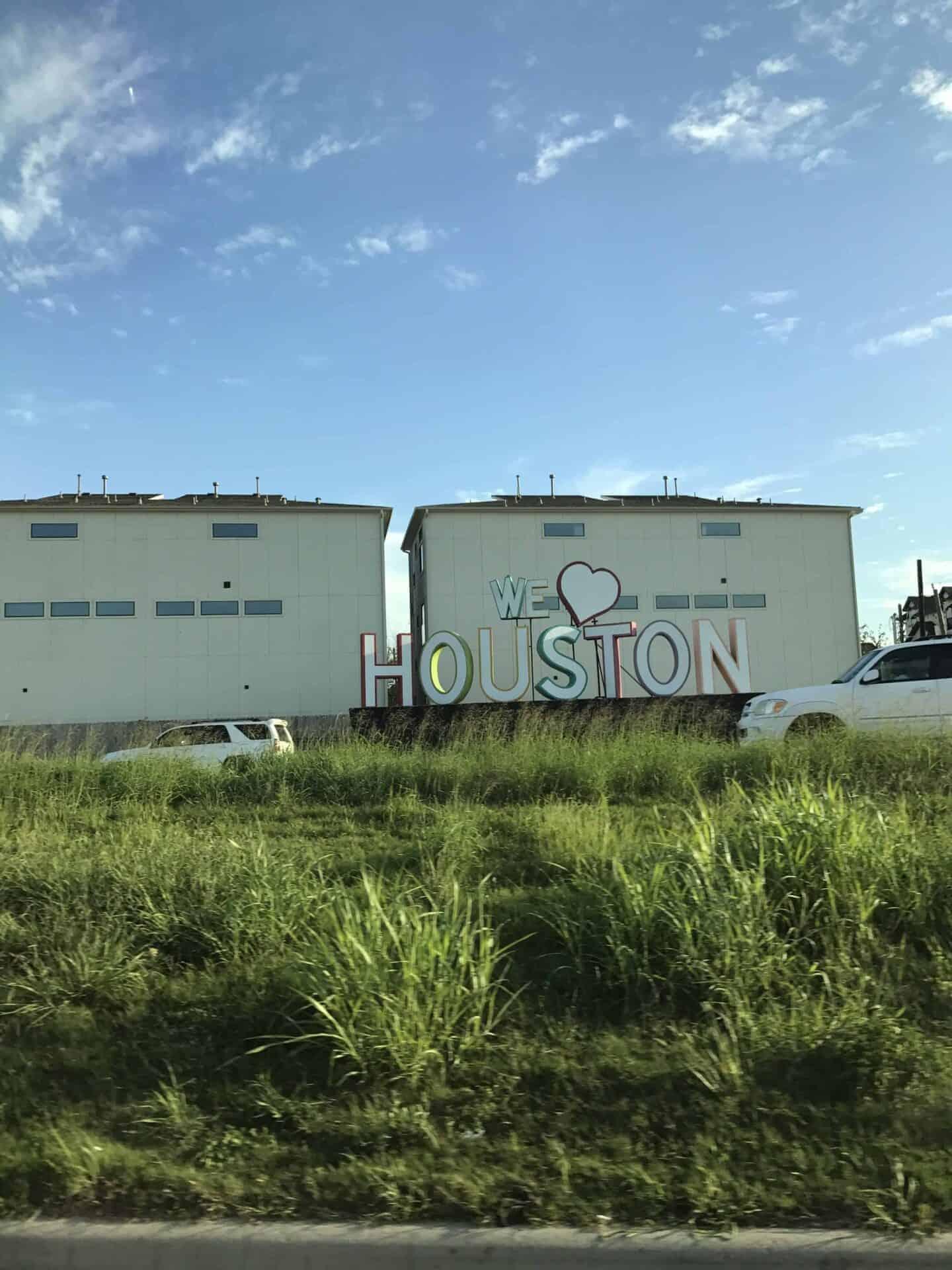 Ritual Houston