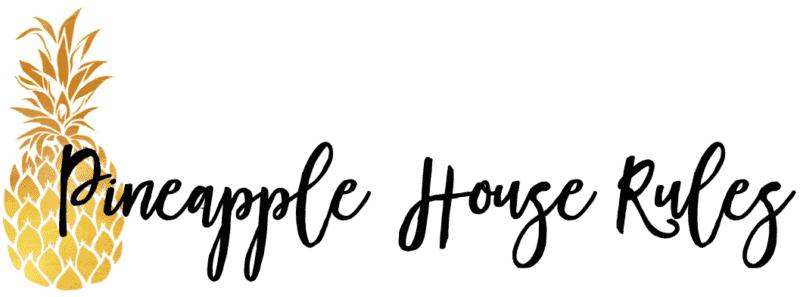 PHR Header Logo 6