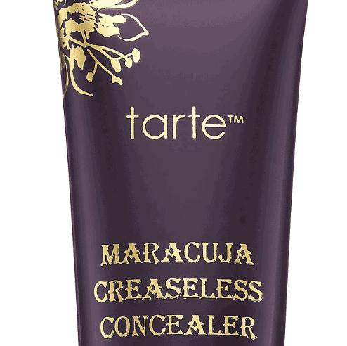 Tarte Maracuja Creaseless Concealer
