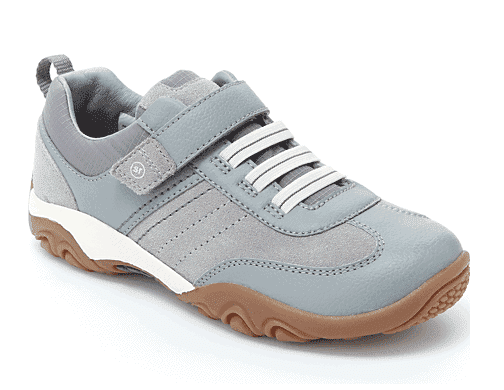stride rite srtech prescott shoe