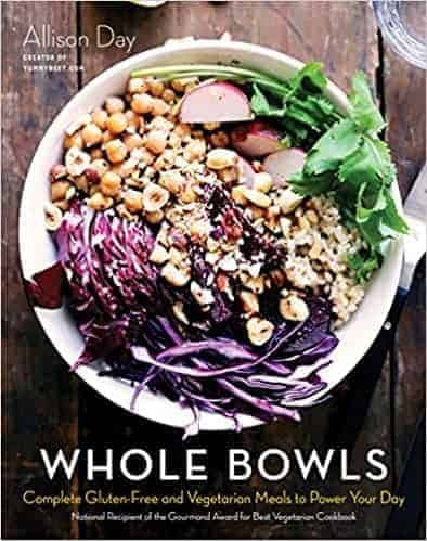 Allison Day Whole Bowls