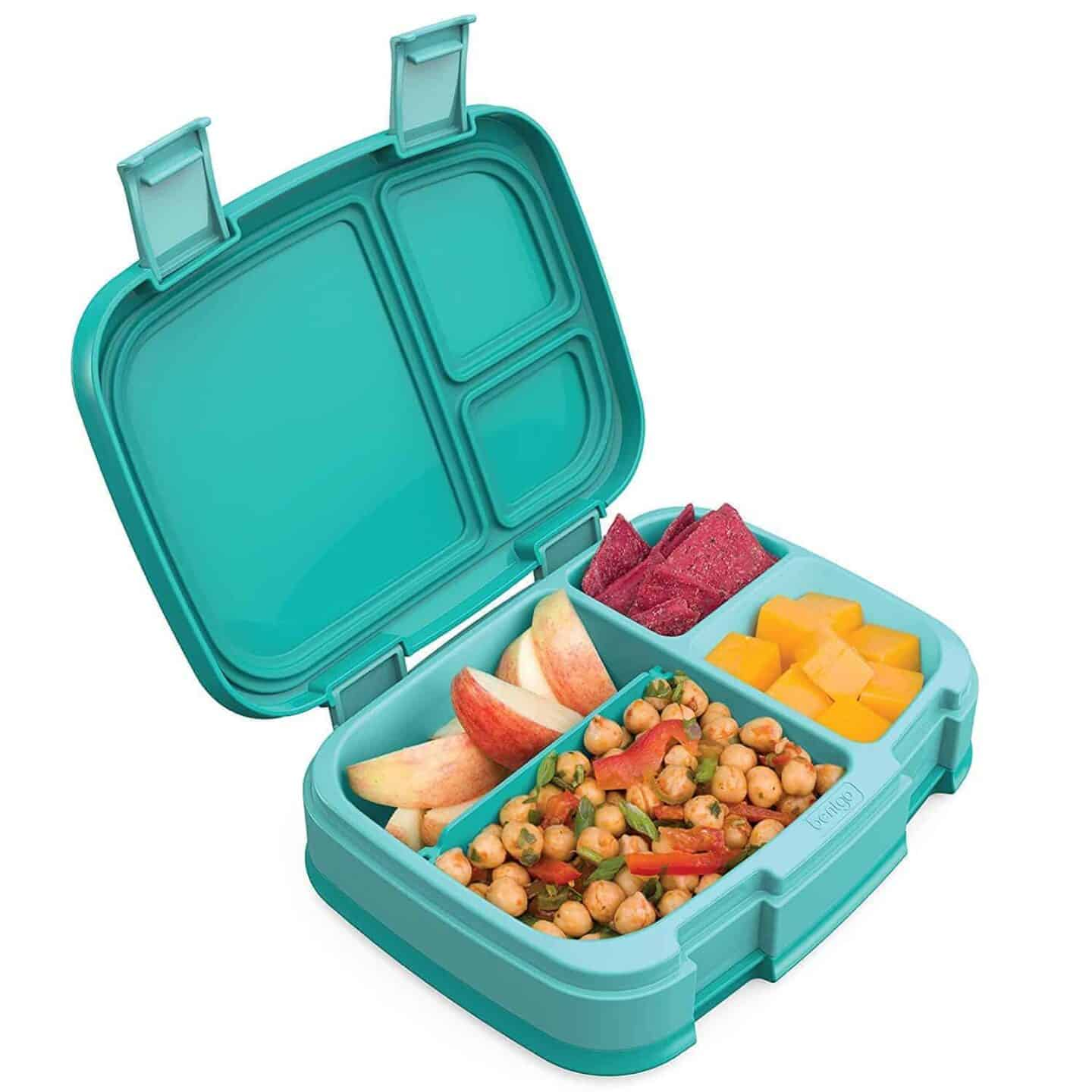 Back to School Bentgo Lunch Box