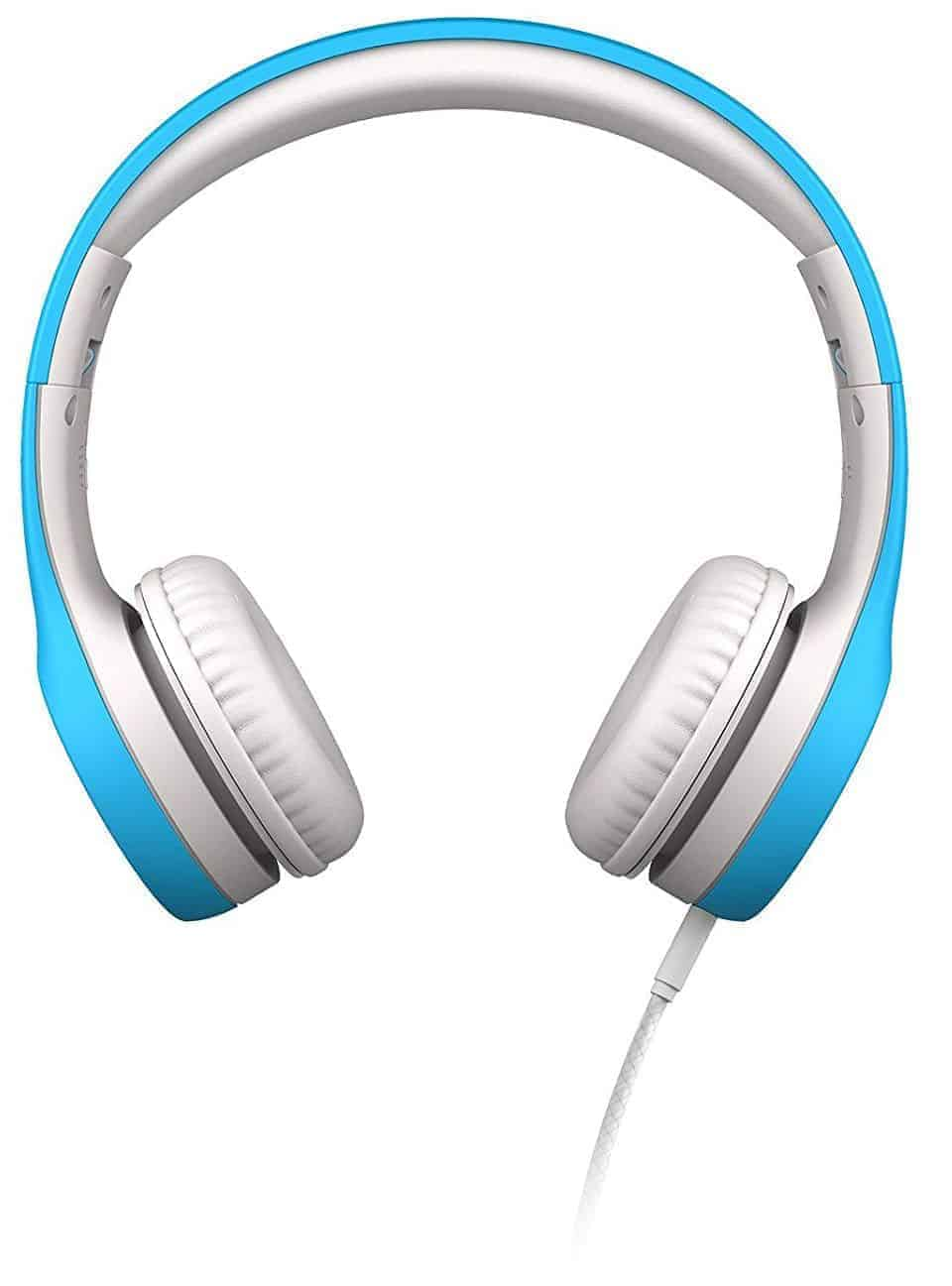 Headphones for Kids and Toddlers