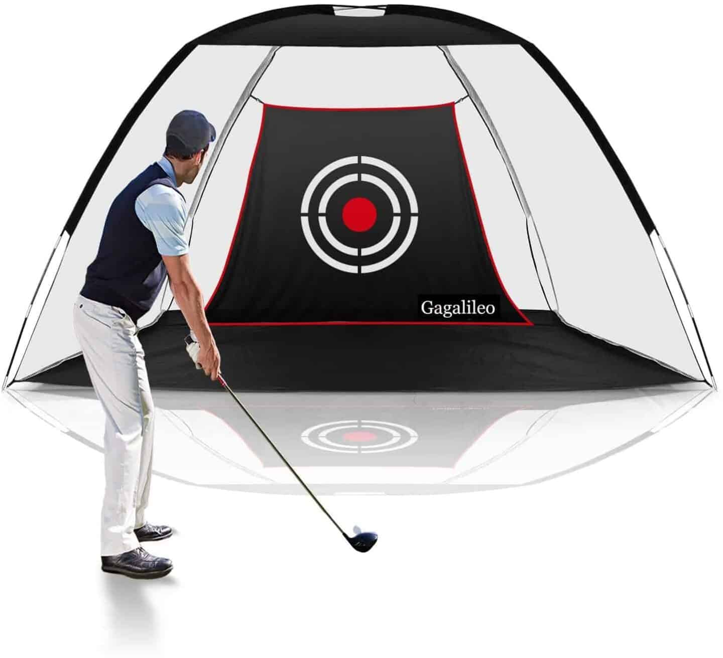 Backyard-Golf-Net-Fathers-Day-Gift-Ideas