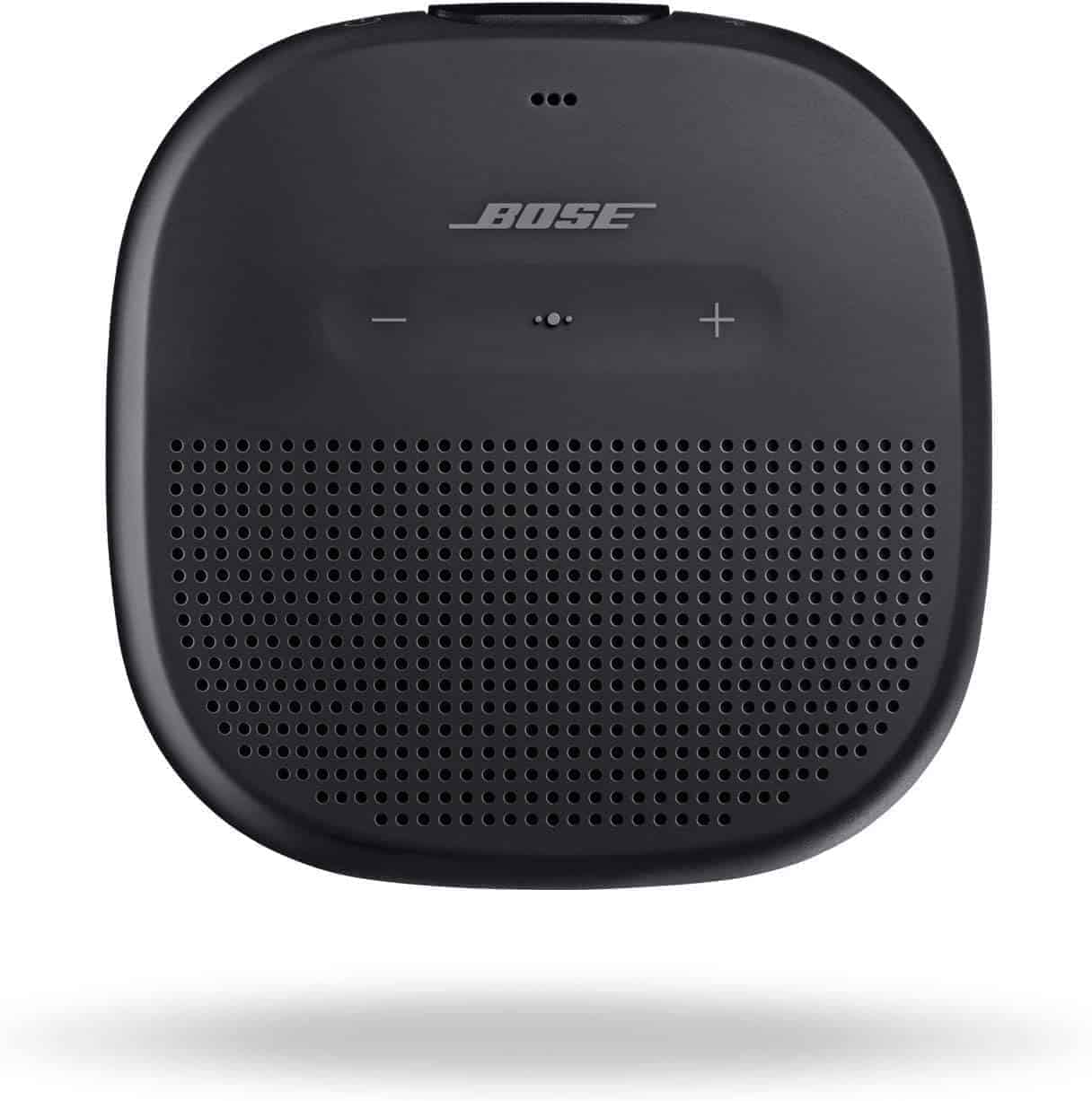 Bose-Portable-Speaker-Fathers-Day-Gift-Ideas