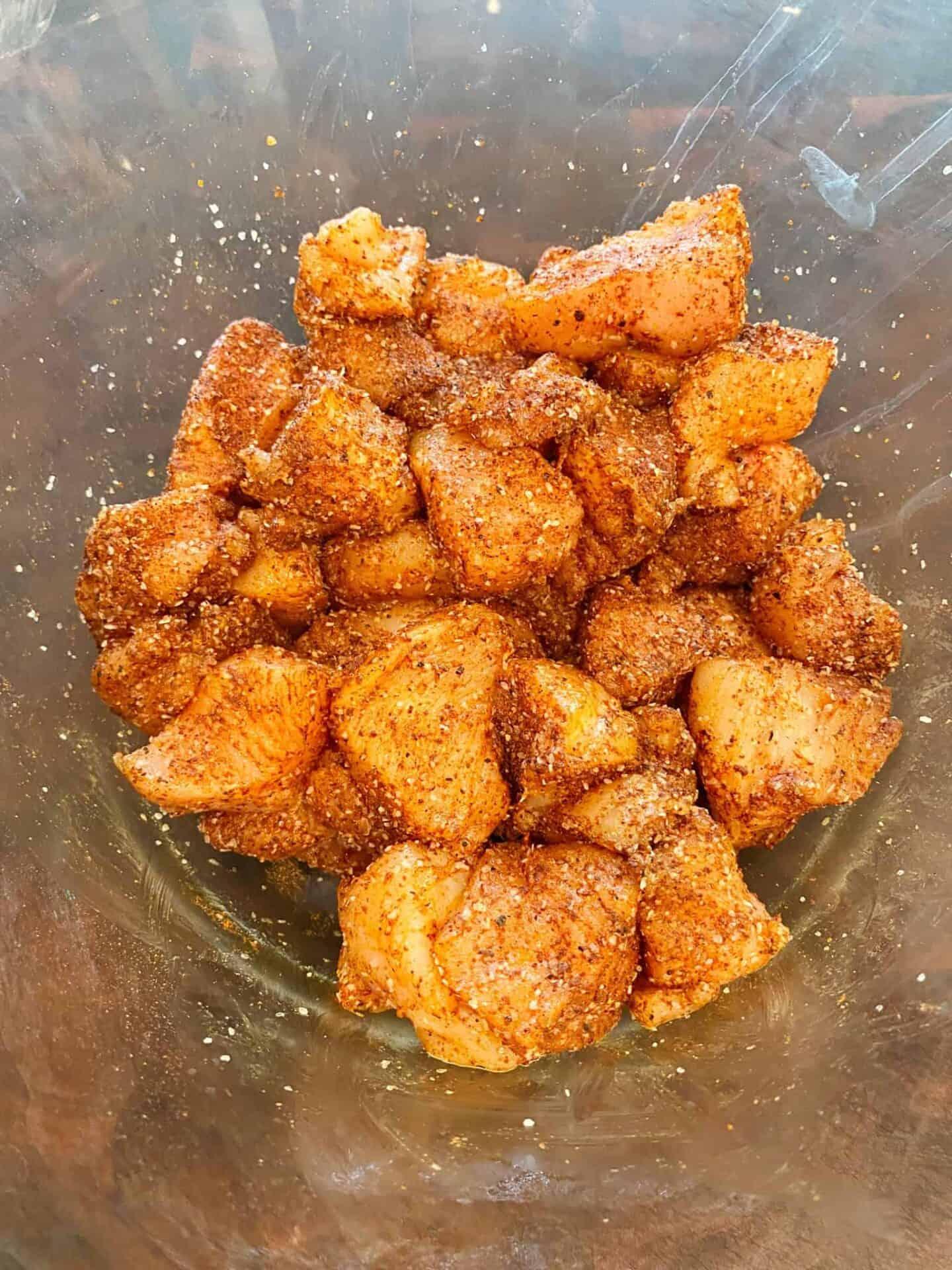 Chicken-Piquante-chicken
