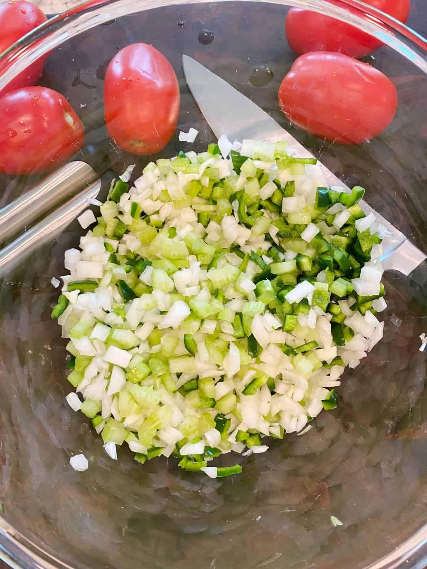 Chicken-Piquante-vegetables