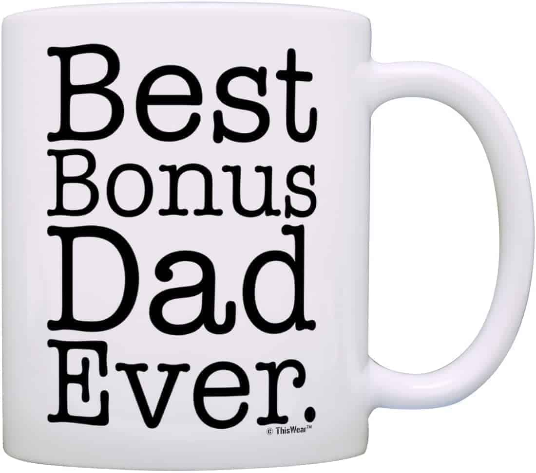 Gift-for-Stepdad-Fathers-Day-Gift-Ideas