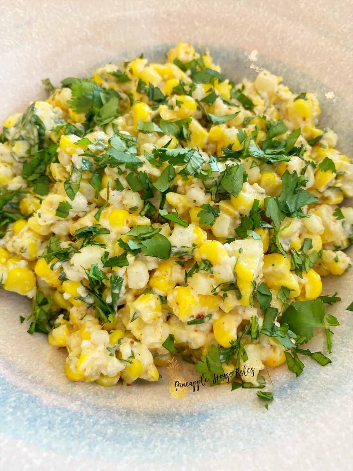 Mexican-Street-Corn-Elote-side-view