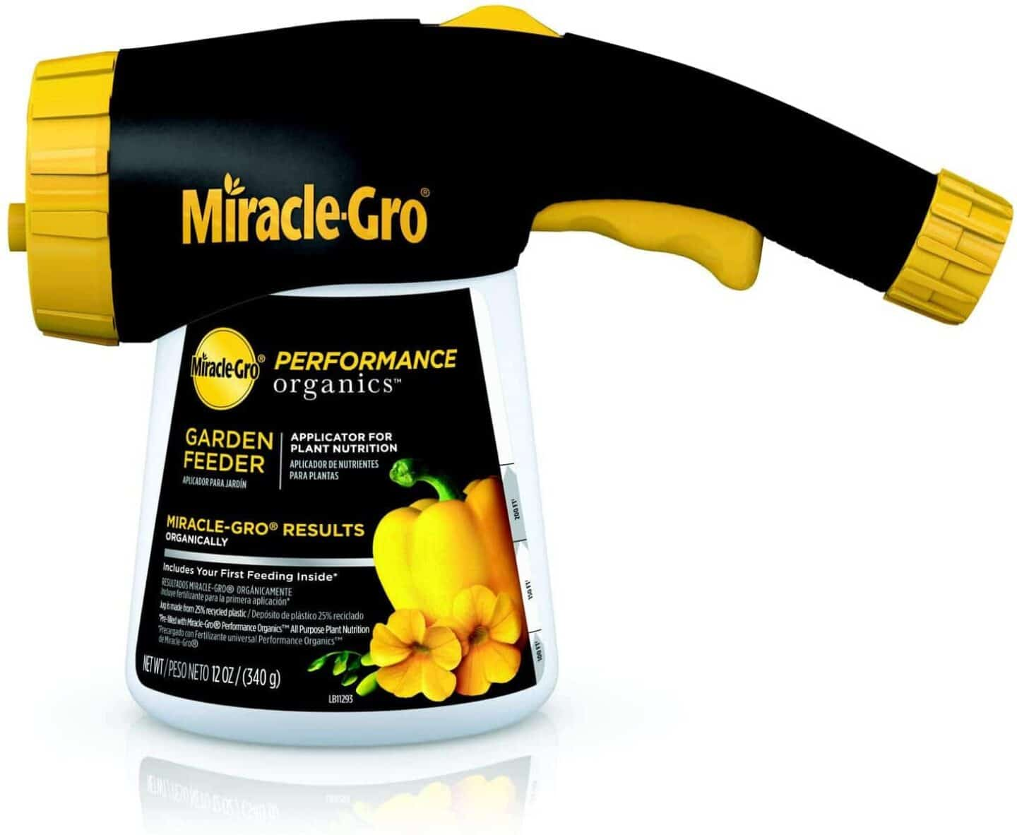 Miracle-Gro-Garden-Feeder