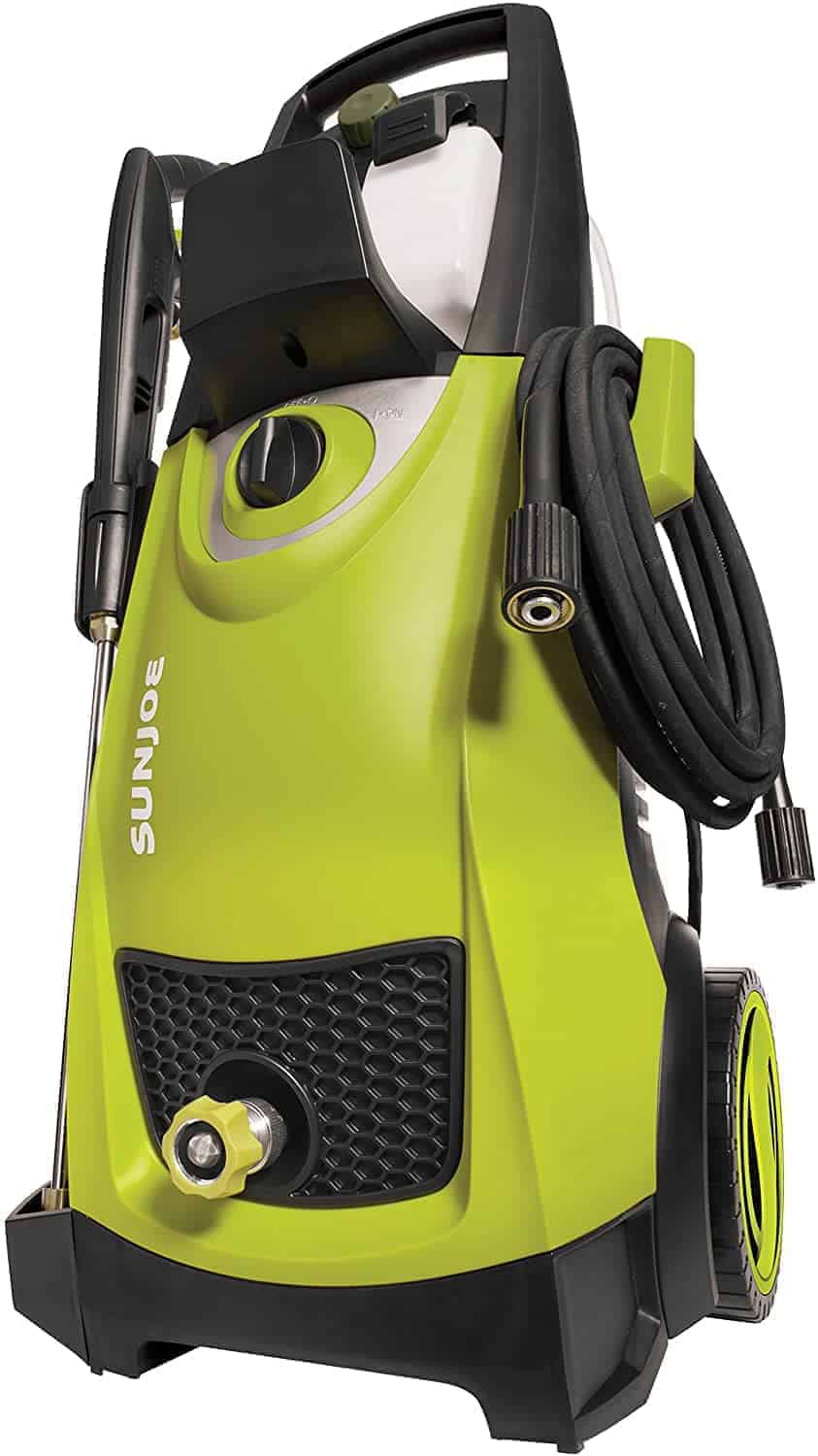 Power-Washer-Fathers-Day-Gift-Ideas