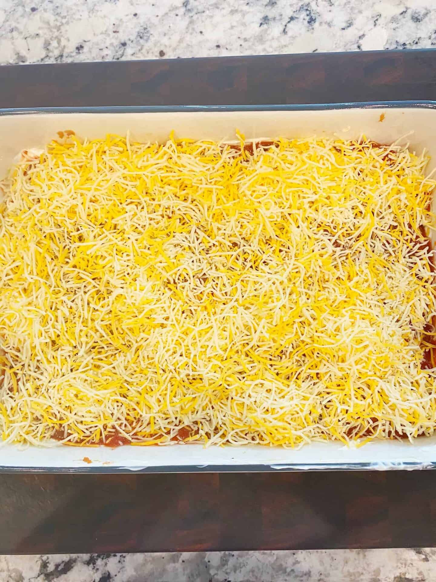 Seven-Layer-Dip-cheese