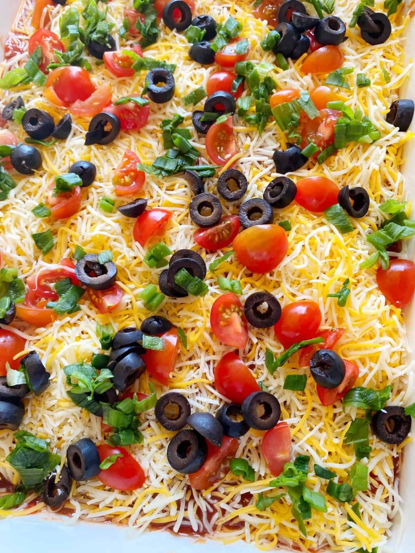 Seven-Layer-Dip-up-close