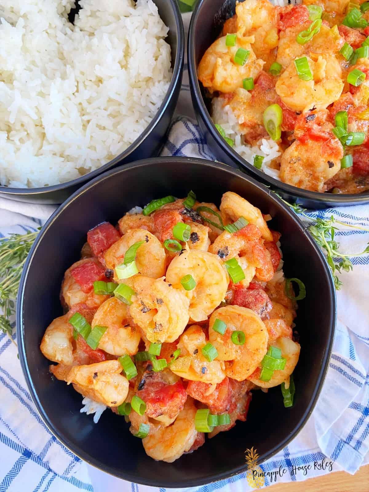 Shrimp-Creole-overhead