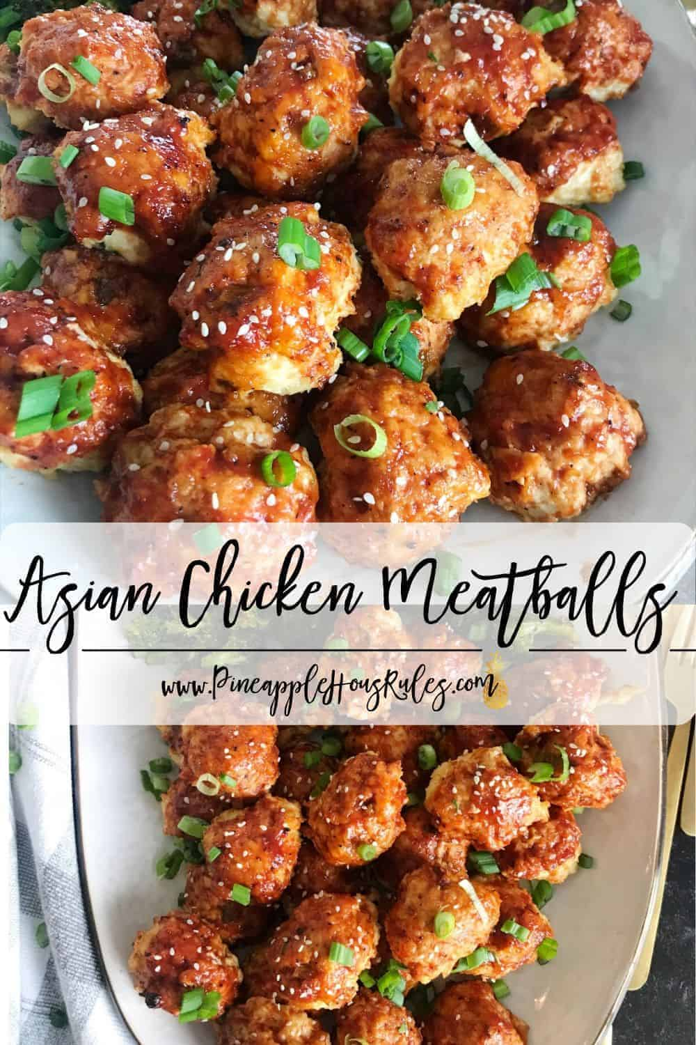 Asian-Chicken-Meatballs-1