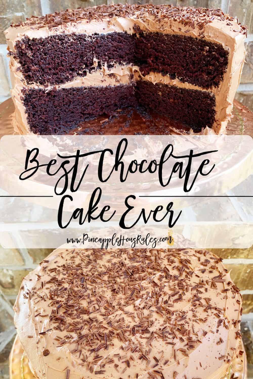 Best-Chocolate-Cake-Ever