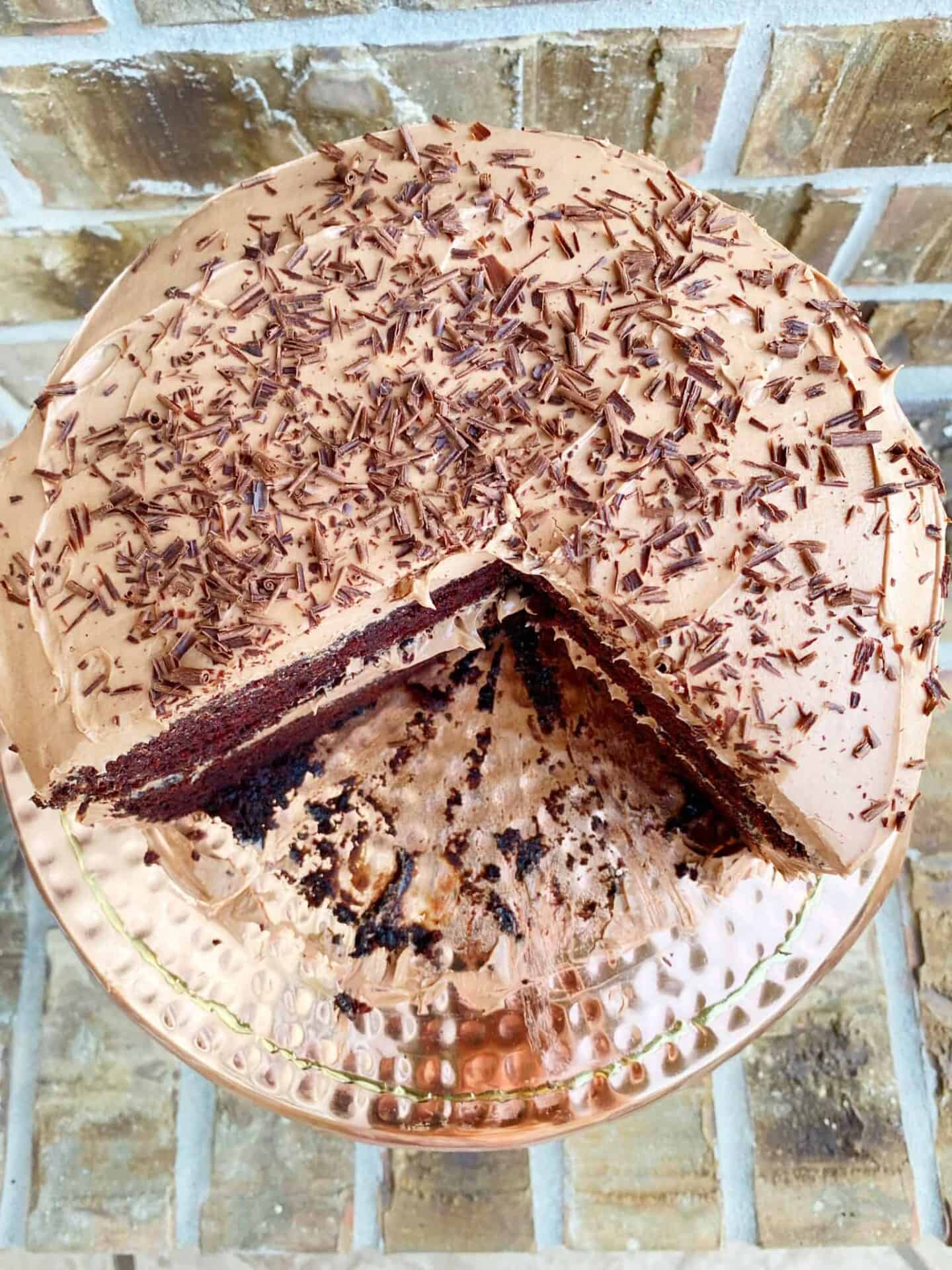 Best-Ever-Chocolate-Cake-cut-top