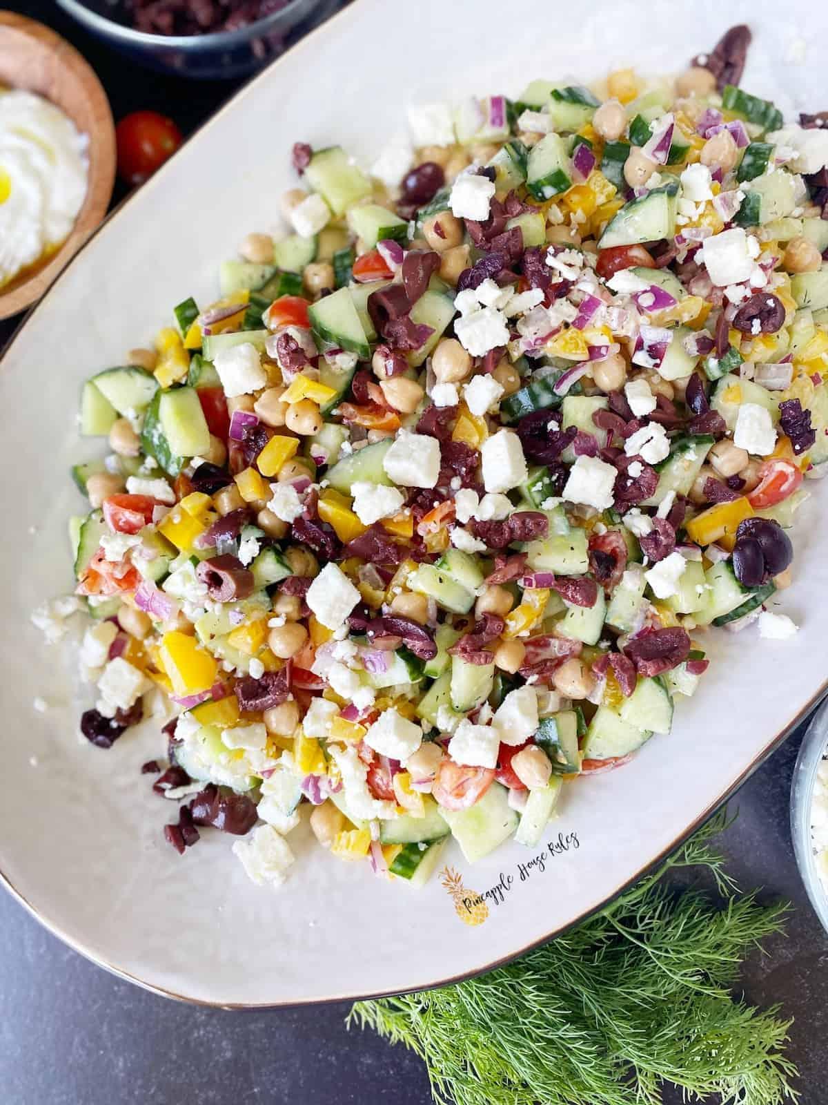 Mediterranean-Chickpea-Salad-2
