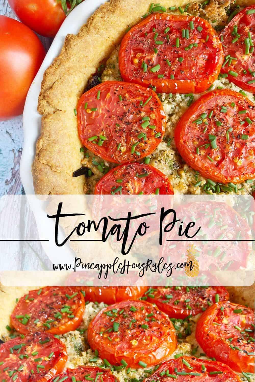 Tomato-Pie-1
