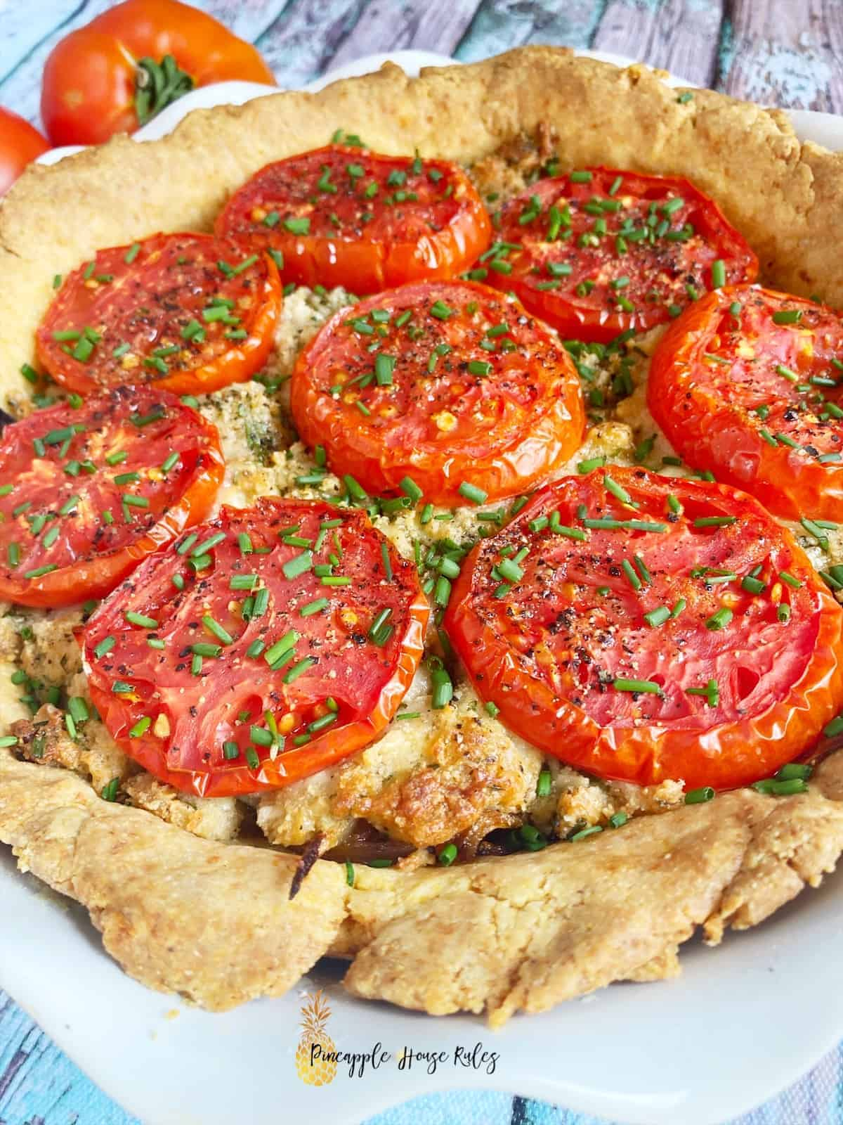 Tomato-Pie-Easy-sideview