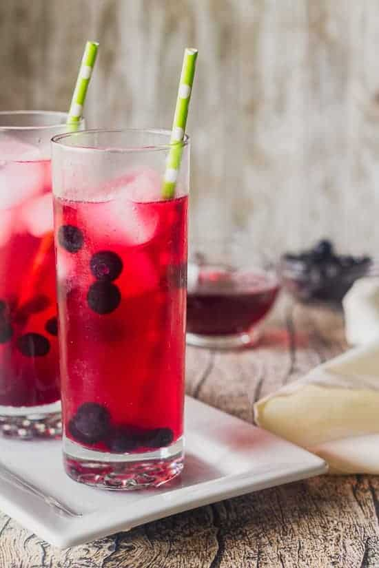 blueberry-moscow-mule-straight-1