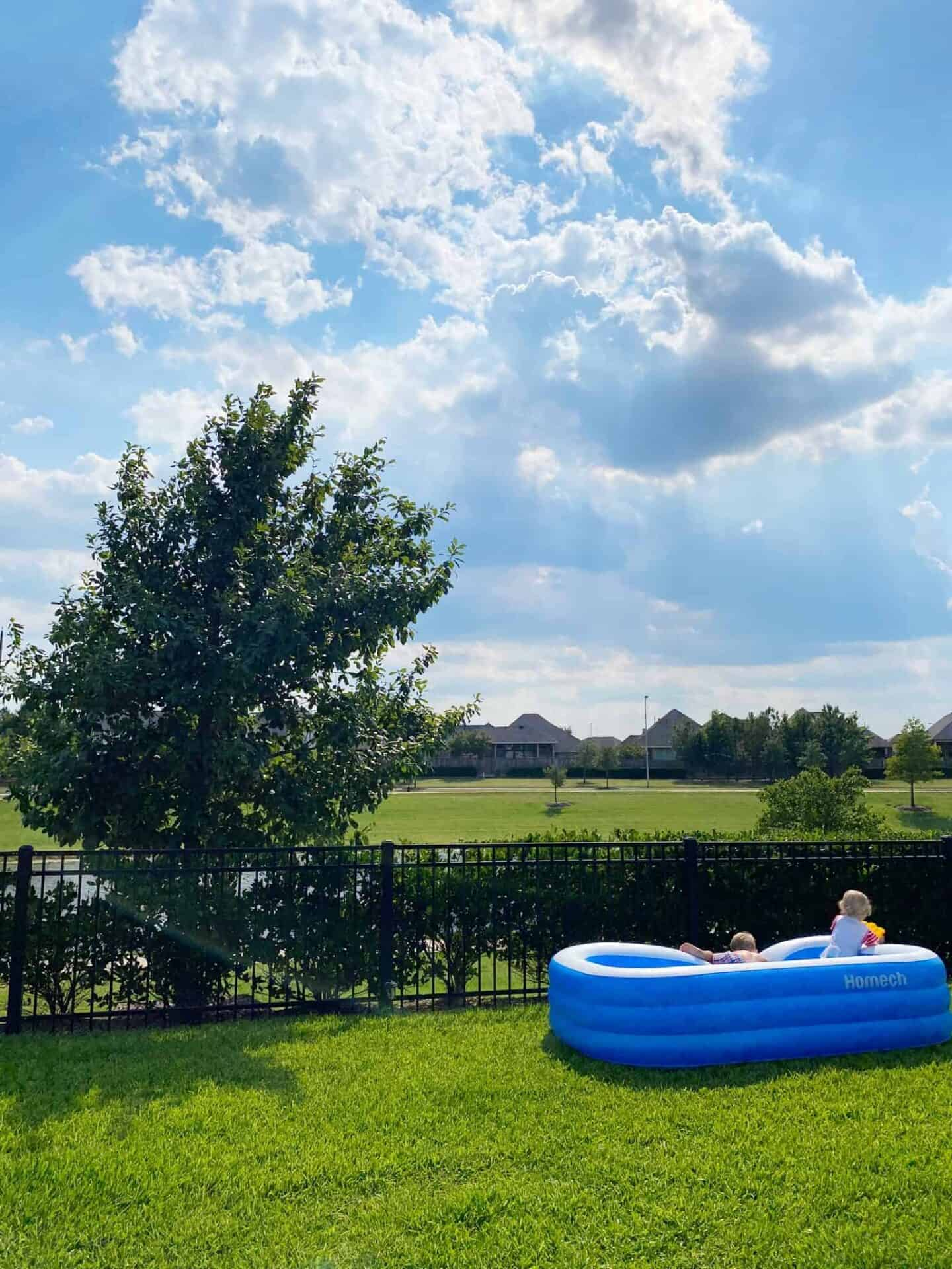 large-inflatable-pool-amazon