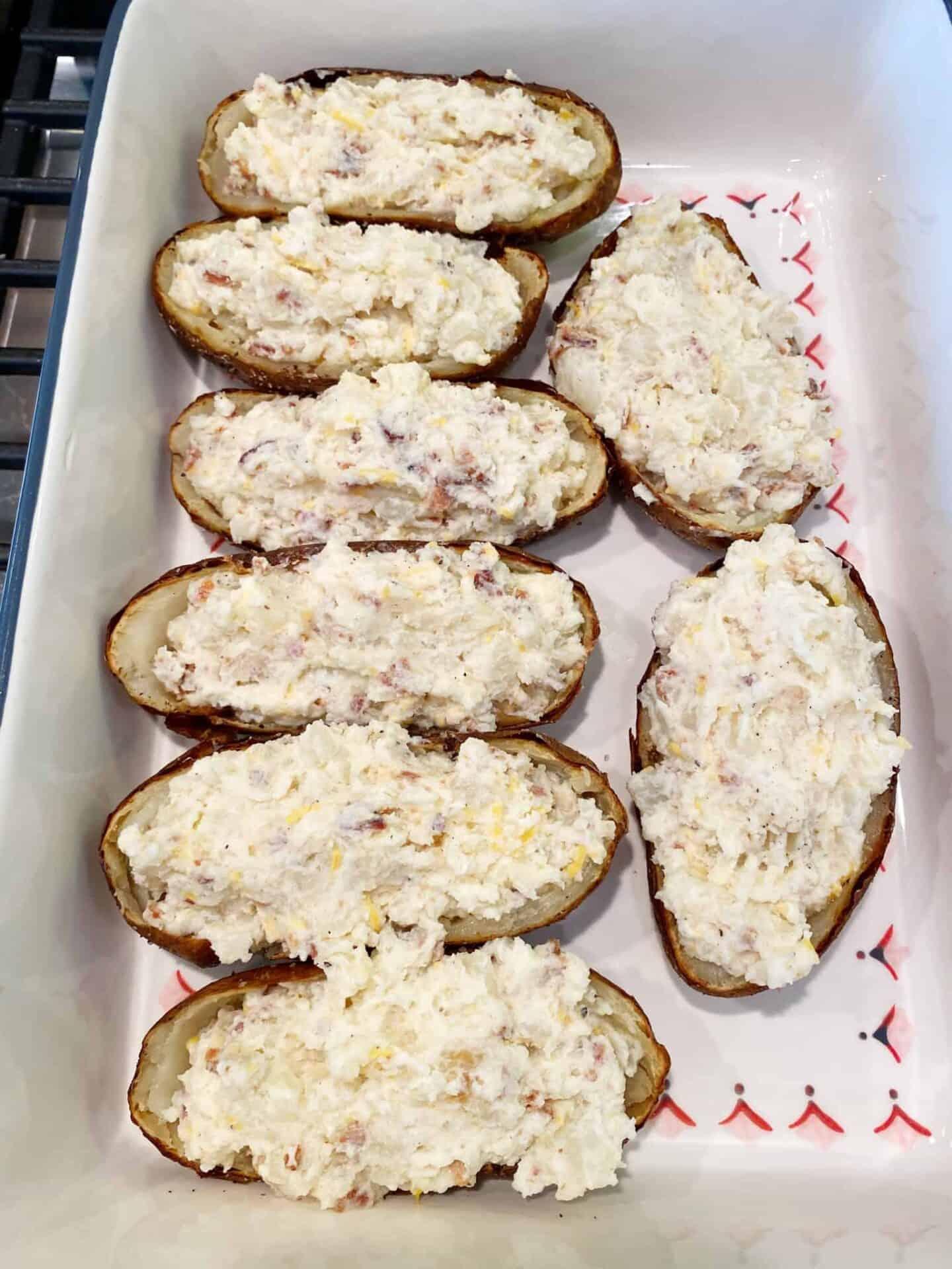 twice-baked-potatoes-bake