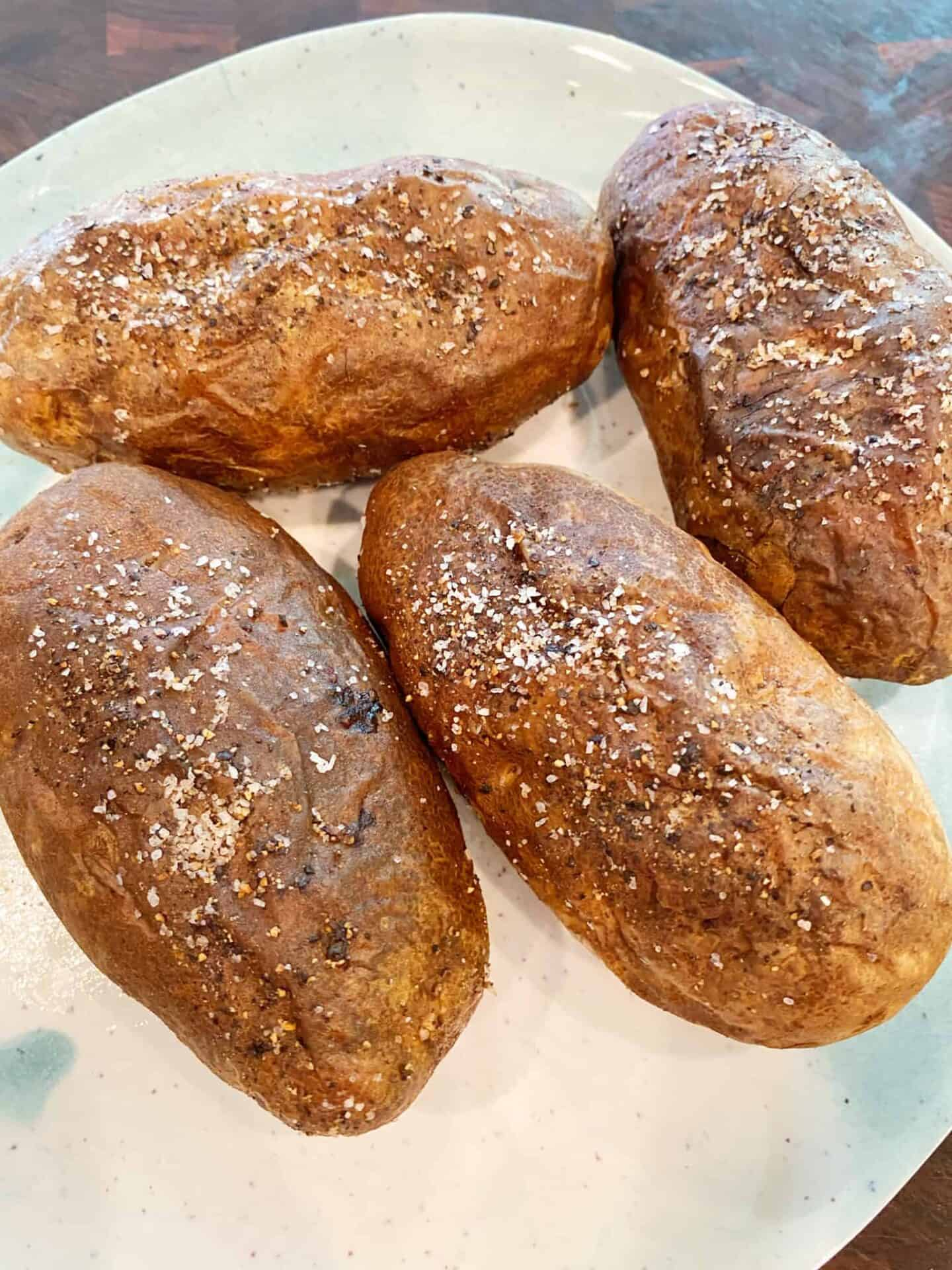 twice-baked-potatoes-how-to-bake