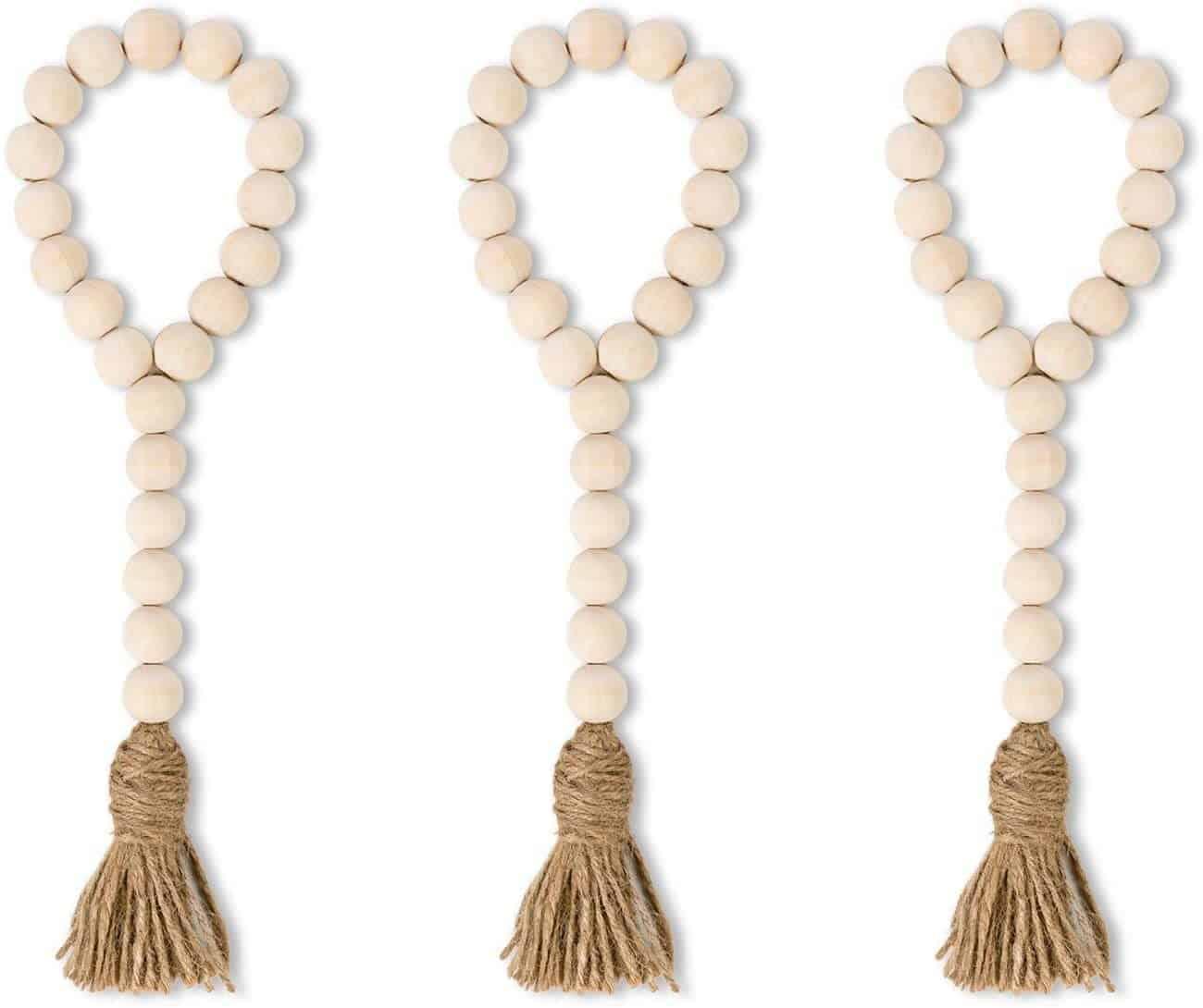 3-Piece-Wood-Bead-Garland-with-Tassels