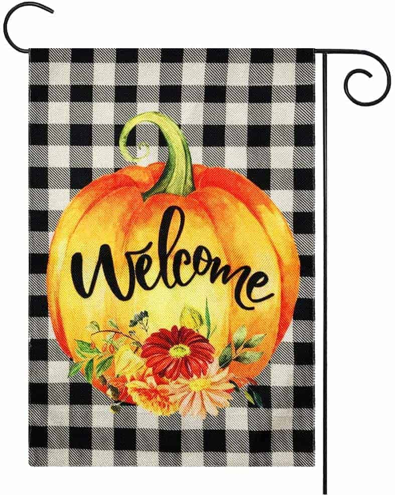 Fall-Pumpkin-Garden-Flag