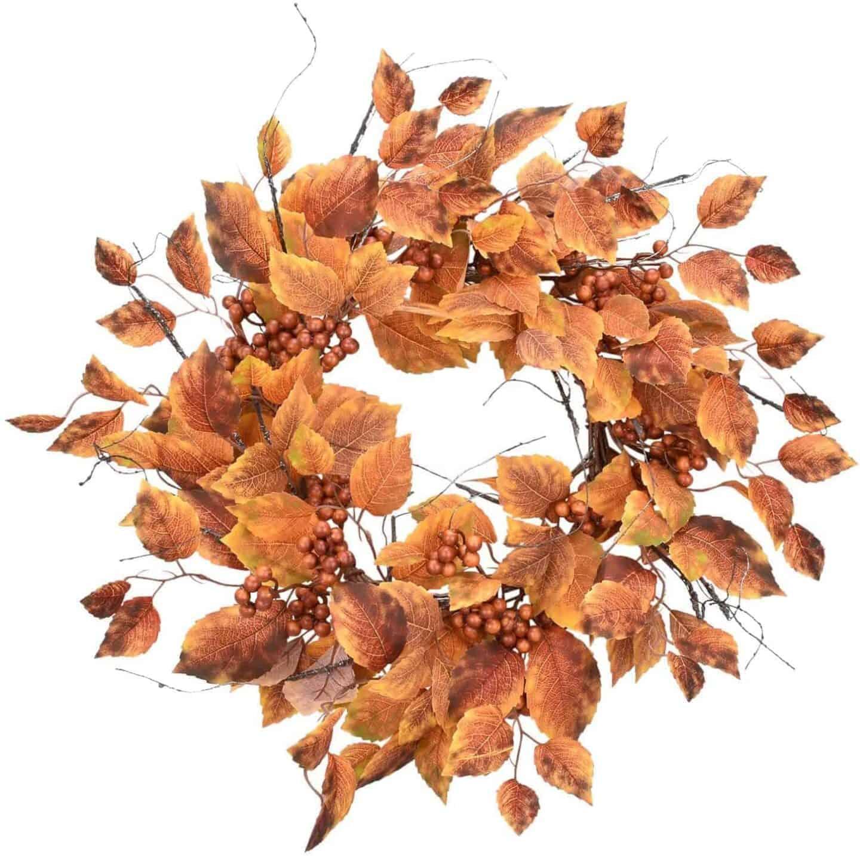 Fall-Wreath-Outdoor