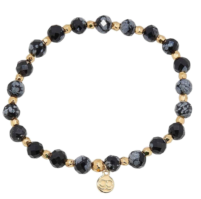 Gorjana-Power-Bracelet