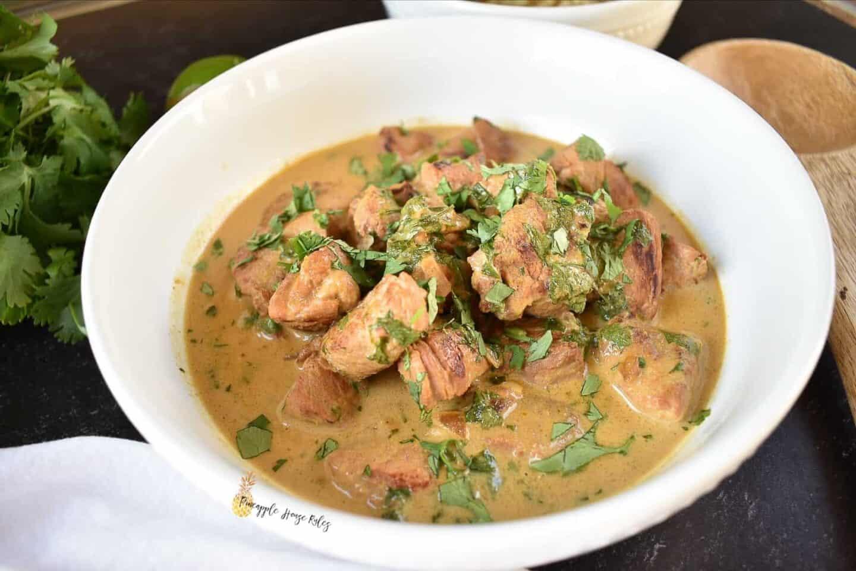 Green-Curry-Pork-Tenderloin