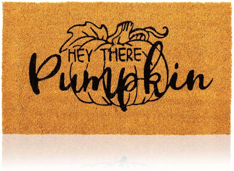 Hey-There-Pumpkin-Fall-Door-Mat-Outdoor