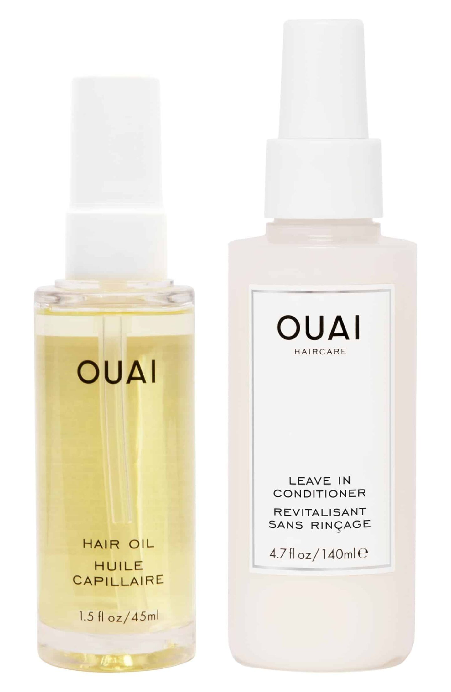 OUAI-Thirsty-Hair-Oil-and-Leave-In-Conditioner