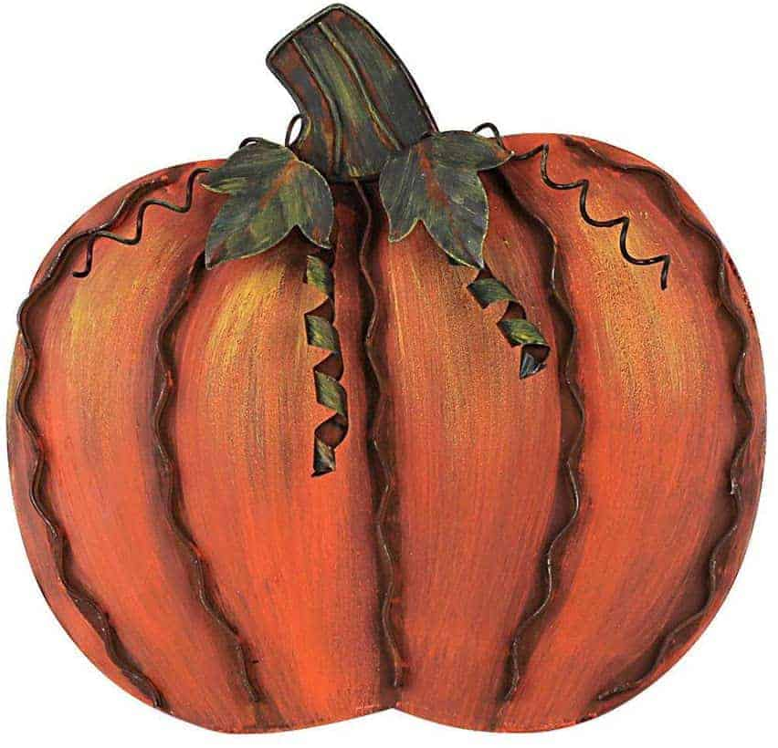 Outdoor-Metal-Pumpkin-Fall-Decor