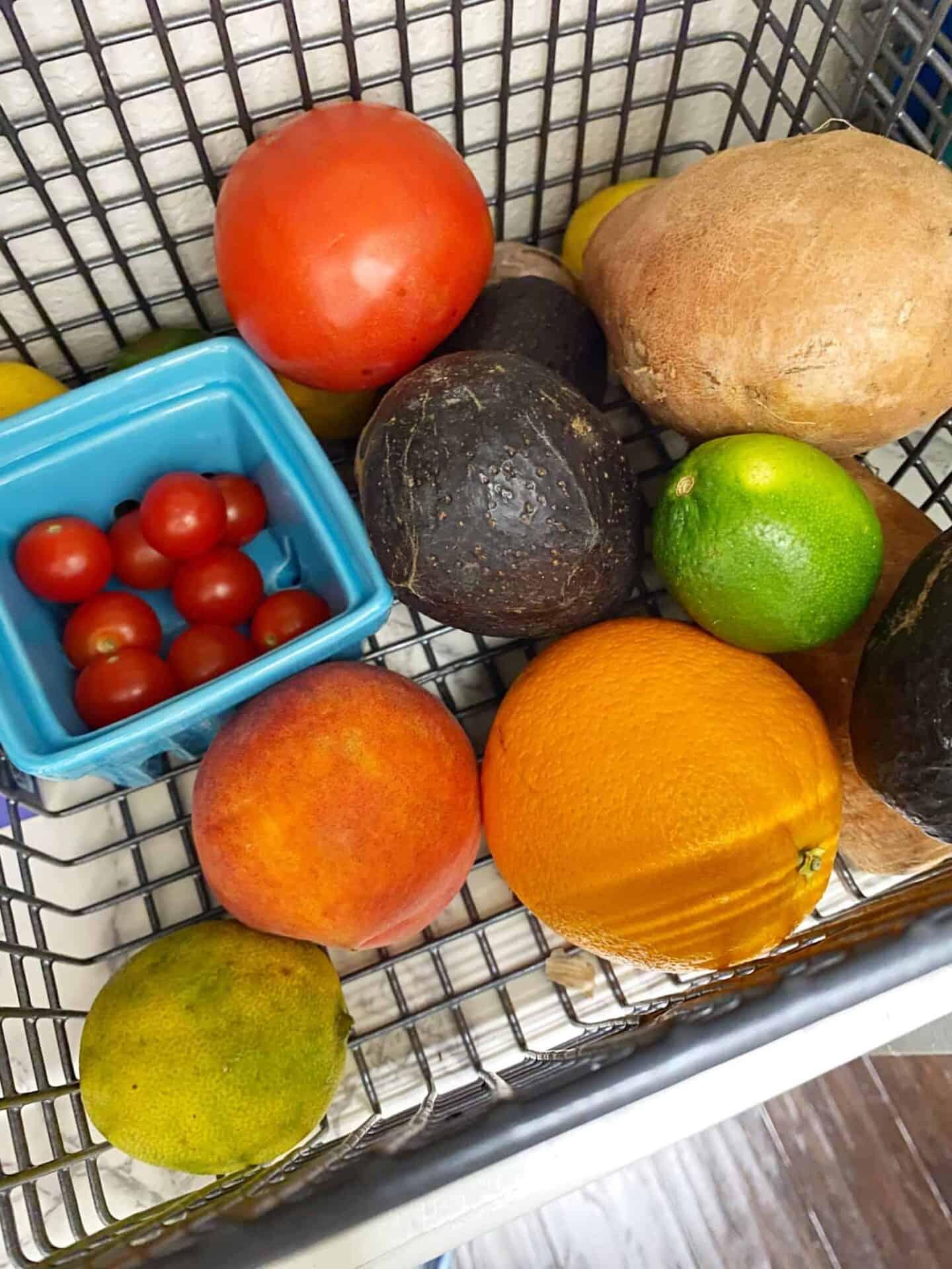 Pantry-Staples-citrus-avocado-tomato