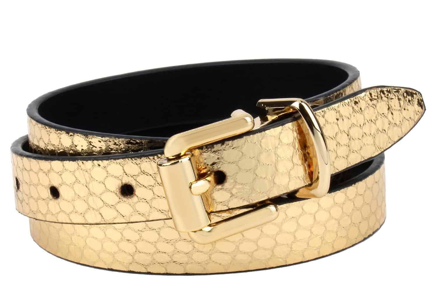 Reversible-Leather-Belt-1