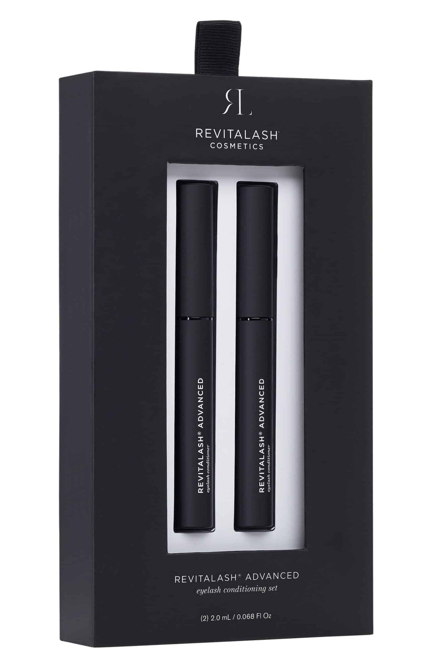 Revitalash-Eyelash-Conditioner-Duo