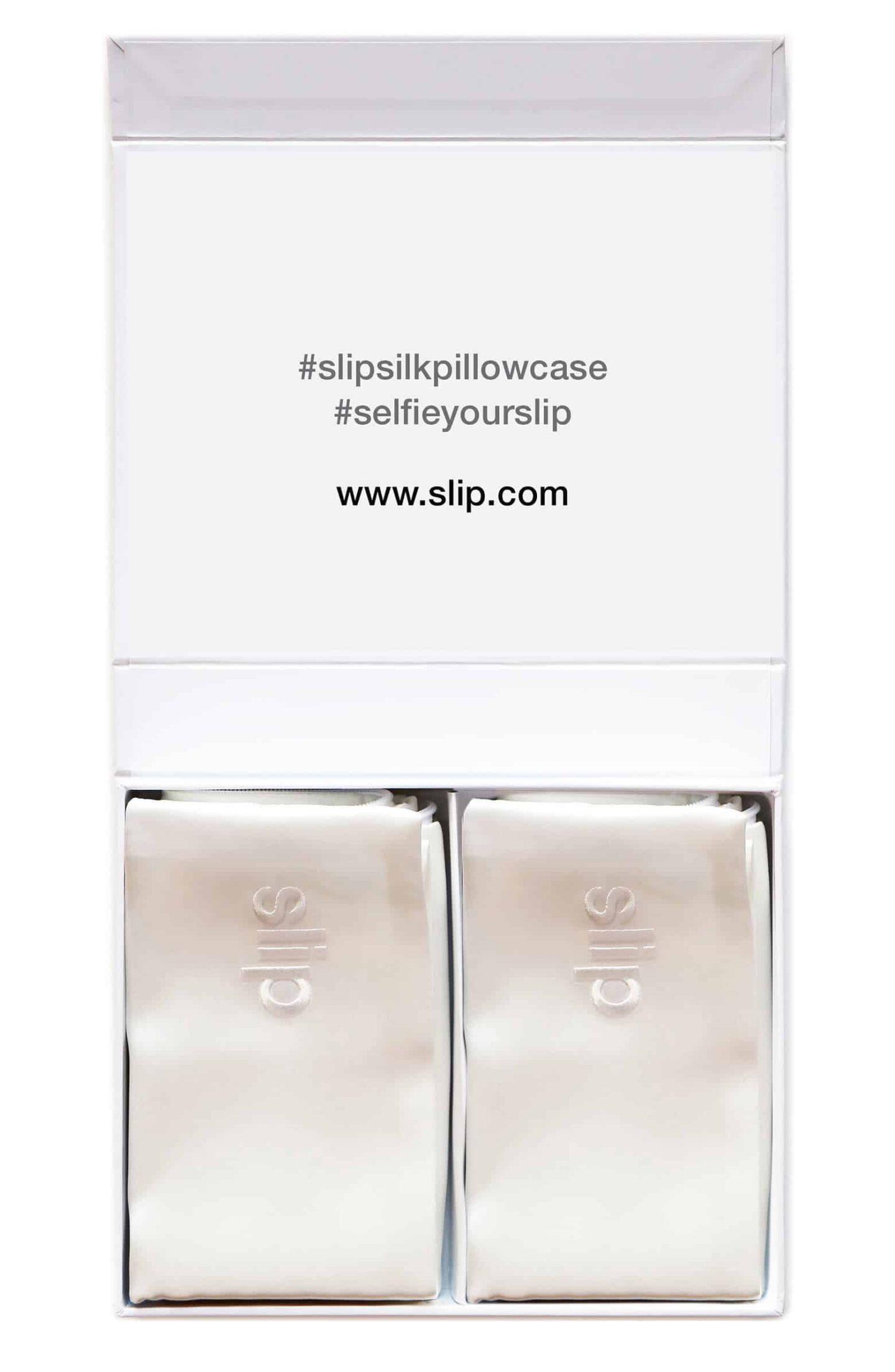 Slip-Pure-Silk-Queen-Pillowcase-Duo