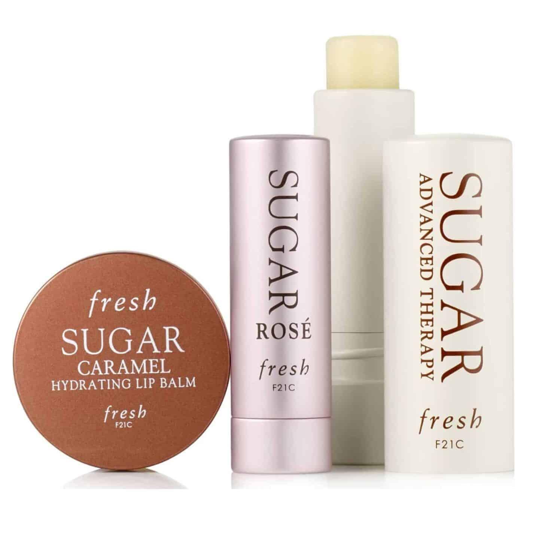 Sugar-Lip-Balm-Set-Fresh