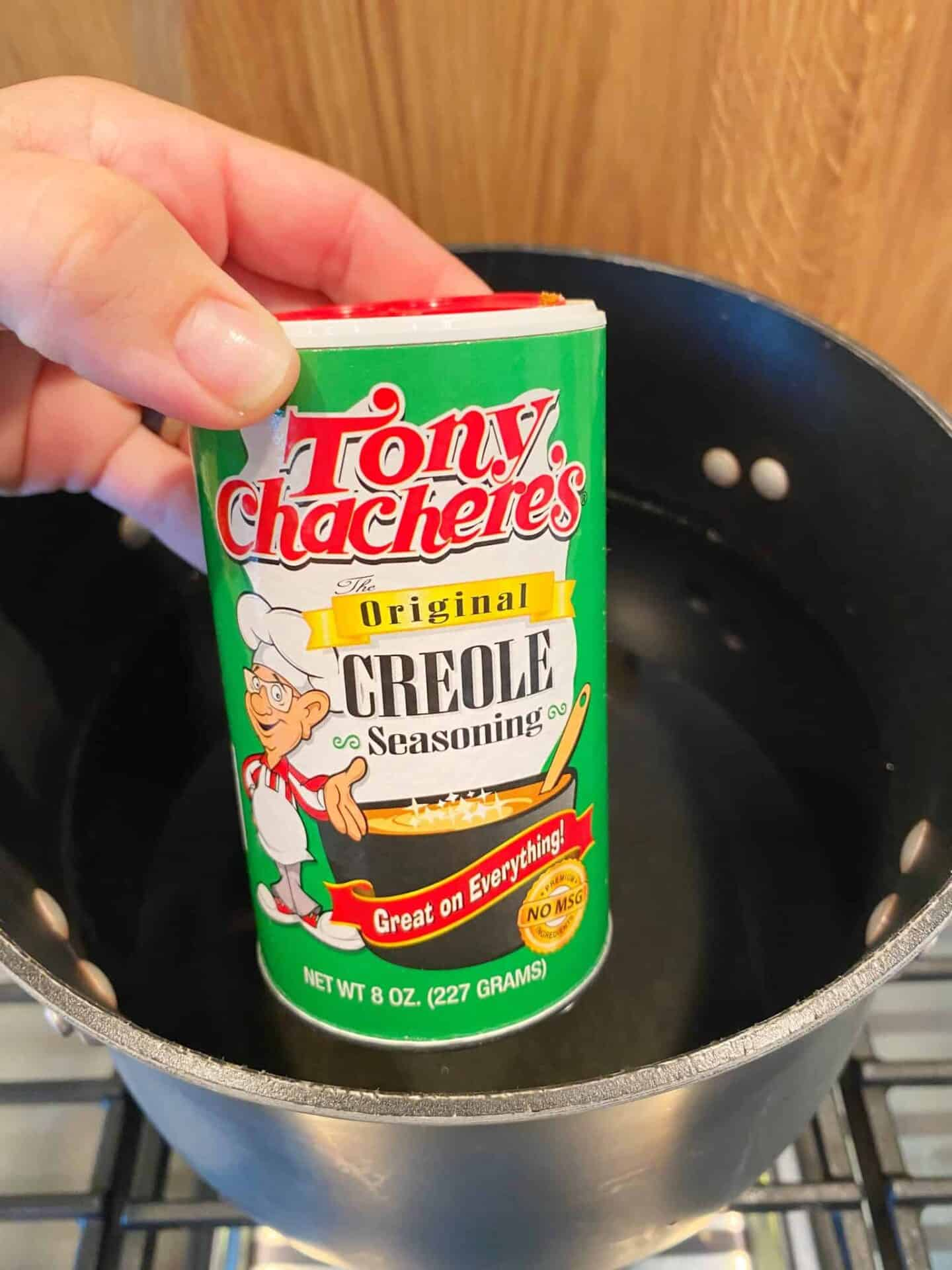 Tonys-creole-seasoning