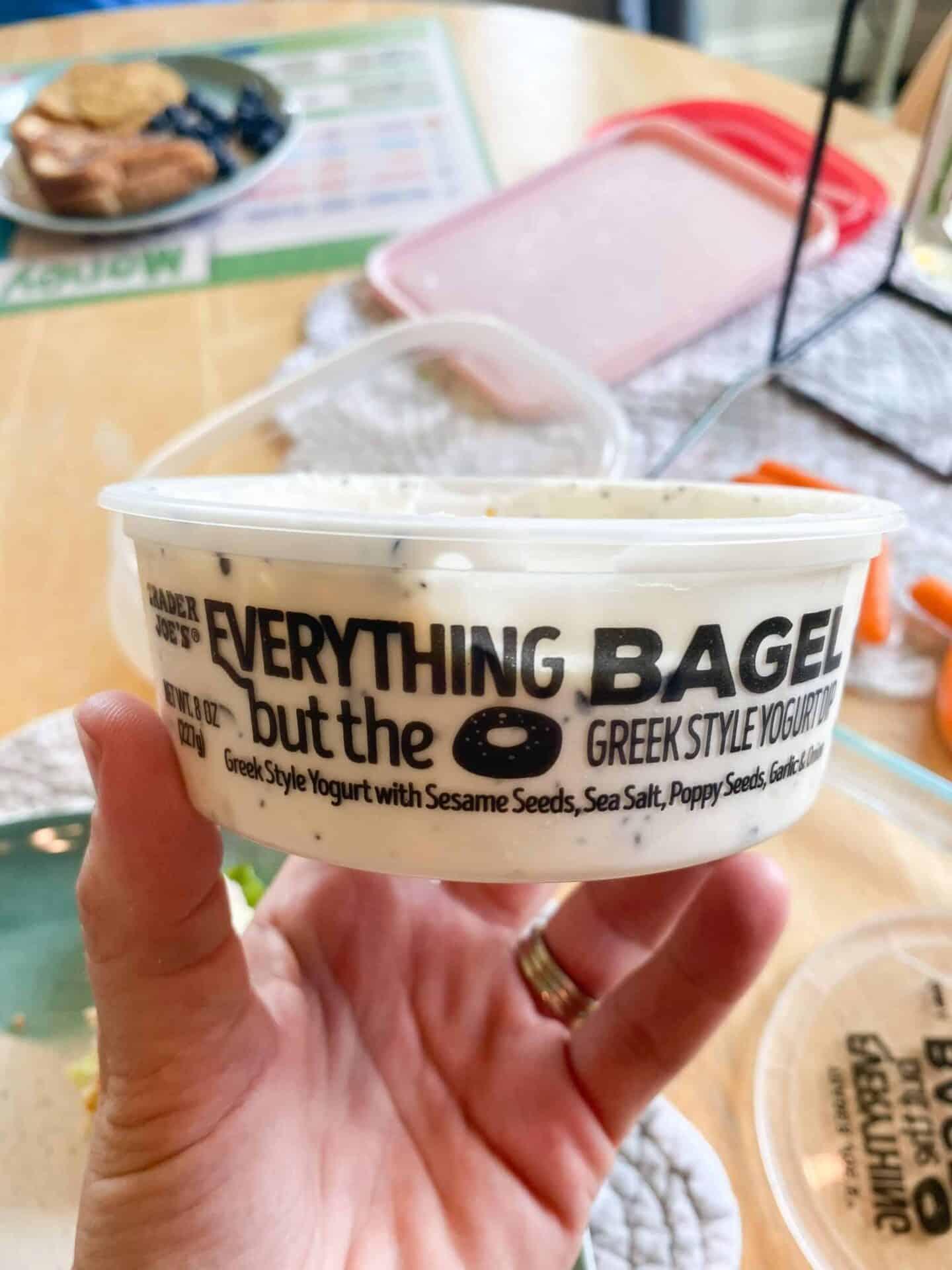 Trader-Joes-Everything-But-the-Bagel-Greek-Yogurt-Dip